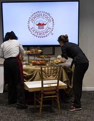 Jewish Food Experience 9.17.15-8525