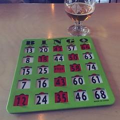 (Ryan Dickey) Tags: evanston bingo temperance