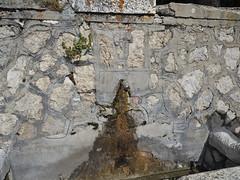 _PAL2612 (Antonio Palermi) Tags: italia camicia monte abruzzo gransasso fontegrotta