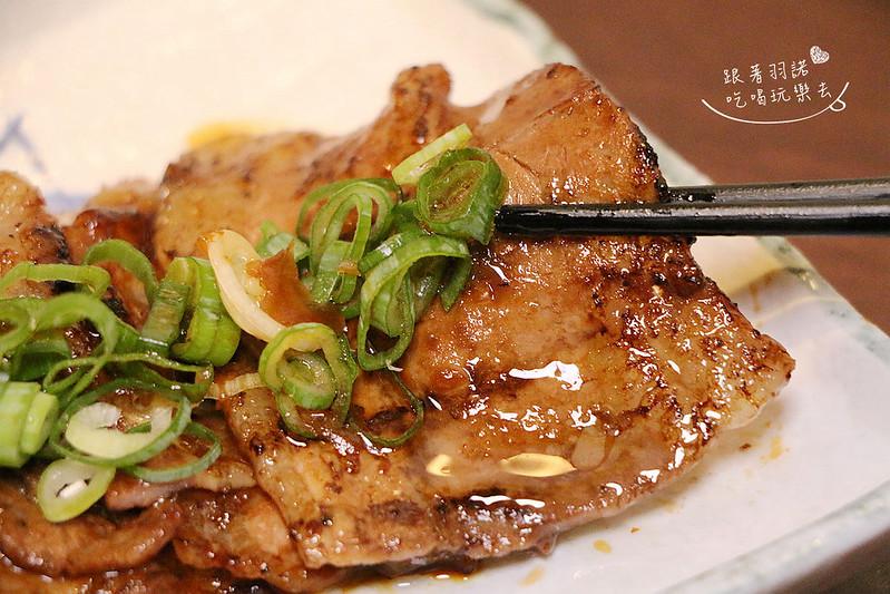 肉叔叔燒肉飯049