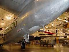"North American B-45C Tornado 12 • <a style=""font-size:0.8em;"" href=""http://www.flickr.com/photos/81723459@N04/27198804893/"" target=""_blank"">View on Flickr</a>"