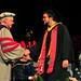 20160519_Graduation_1583