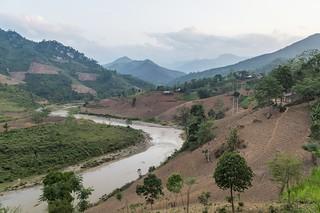 bao lac - vietnam 16