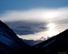 IMGP4091 (Dnl75) Tags: india asia leh ladakh jammuandkashmir indusvalley smcpentaxda70mmf24limited