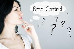 Birth-Control (sarahcolon) Tags: cancer womb