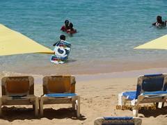 Sosua Beach. (Steve Cut) Tags: caribbean dominicanrepublic sosua beach seaside