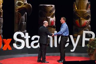 TEDxStanleyPark 2016-3007