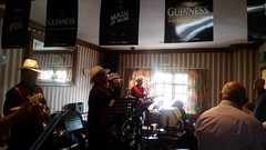 20160606_151706 (Downtown Dixieland Band) Tags: ireland music festival fun jazz swing latin funk limerick dixieland doonbeg