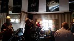 20160606_151706 (Downtown Dixieland Band) Tags: ireland music festival fun jazz swing latin funk limerick dixieland doonbeg