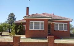 49 Wall Street, North Wagga Wagga NSW