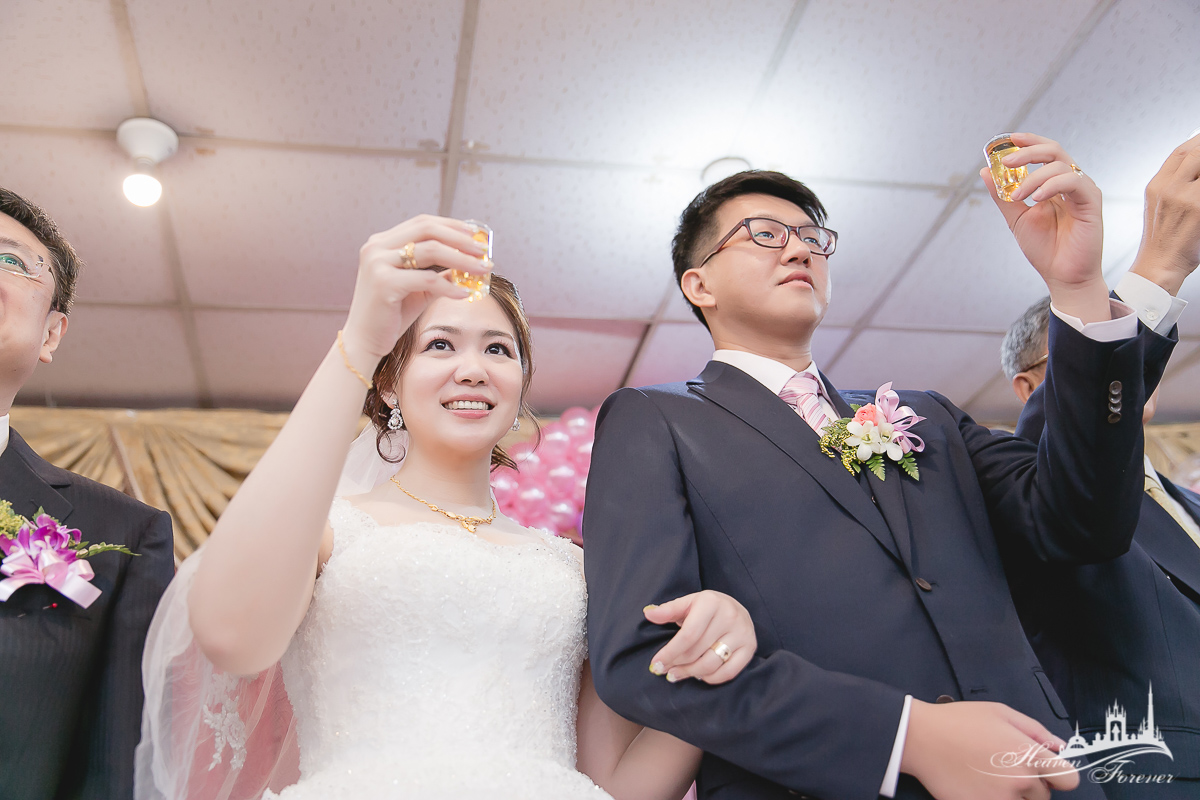 婚攝_婚禮紀錄@桃園晶宴會館_20160521_062.jpg