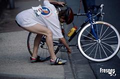 Triathlon 1996 (villedefresnes94) Tags: fresnes 94260 triathlon 94 valdemarne 1996
