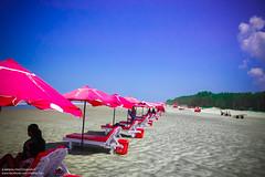 IMG_9508 (IamMinhaj) Tags: sea sky beach nature water landscape sand tour bangladesh bayofbengal coxsbazar topattractions longestbeachintheworld
