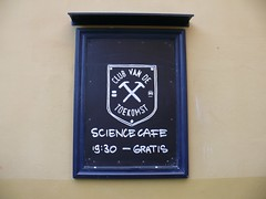 ScienceCafeDeventer 11mei2016_01