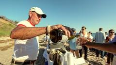 White Wine (Arturo Marn) Tags: people canon amazing 1022mm ultrawideangle canoneosrebelt4i