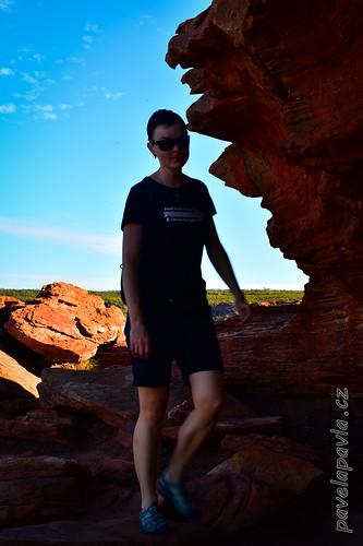Pavel-Pavla_76_West_Australia-0416.JPG