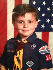 photo.JPG (alexmuse) Tags: mobile cub scouts ethanmuse scoopt