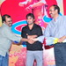 Nuvvena-Movie-Audio-Launch-Justtollywood.com_64