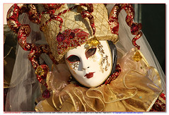 CAPZ9283__cuocografo (CapZicco Thanks for over 2 Million Views!) Tags: venice italy canon mask cosplay carnevale venezia 1740 martigras maschere 35350 1dmkiii cernival capzicco 5dmkii cuocografo