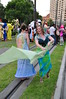 "RiAus in the Adelaide Fringe Parade 2012 • <a style=""font-size:0.8em;"" href=""http://www.flickr.com/photos/41323868@N03/6787825036/"" target=""_blank"">View on Flickr</a>"
