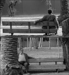 Day 5: Solitude ( leonidacxs) Tags: project favorites fav 365 picnik 366 366project