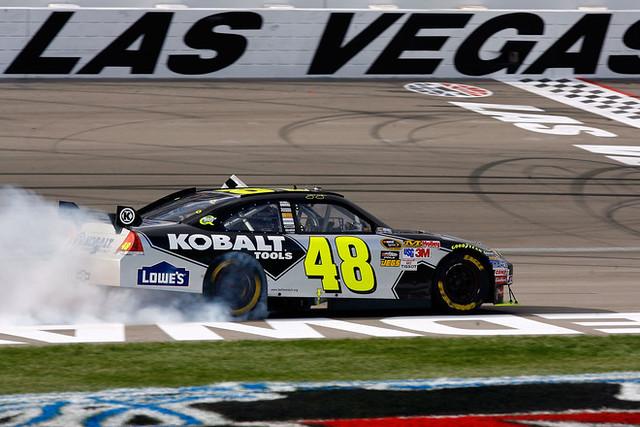 96007803JH062_NASCAR_Sprint