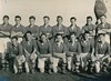 Co. Senior Football Champions 1955