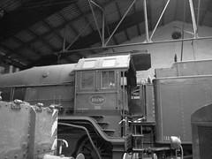 IMG_6116 (Laufbe) Tags: leuven musée louvain nmbs sncb