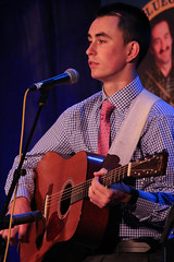 Flatt Lonesome (Jason McGorty) Tags: castle ma massachusetts sheraton framingham 2012 oldtime route9 bluegrassfestival joeval buddyrobertson flattlonesome spbgmainternationalchampion