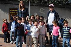 colegio-orvalle-infantil-zoo (6)