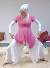 "Avtar Kaur bending knees • <a style=""font-size:0.8em;"" href=""http://www.flickr.com/photos/59177638@N04/6809742314/"" target=""_blank"">View on Flickr</a>"
