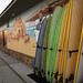 Cayucos Surfboards