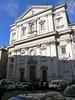 San Carlo ai Catinari (Jonathan Parkes) Tags: italy rome roma church italia chiesa sancarloaicatinari stcharlesincatinari