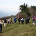 P1060902 Pico Mayor / Pico El Gorrión (Quirós)