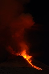 Monte Gorna, Trecastagni  - Strombolian activity (ciccioetneo) Tags: italy sunrise fire lava nikon italia alba milo sicily etna blast eruption catania sicilia daybreak firing fallout erupting slopes mountetna monteetna nikon80200mmf28 paroxysm zafferanaetnea vulcanoetna fornazzo nsec strombolianactivity newsec mareneve lavafountains volcanoetna d7000 pyroclasticflows pyroclasticmaterial nikond7000 ciccioetneo newsoutheastcrater paroxysmaleruptiveepisode paroxysmaleruption morningeruption columnsnow wintervolcanicash paroxysmeruption etnanewsoutheastcrater lapillifall 20thparoxysm 20parossismo 9february2012 february92012