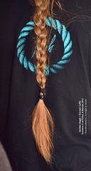 8 Martie 2012 » Golden Șlagăr