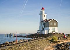 Het Paard van Marken (Marc Rauw.) Tags: lighthouse holland netherlands geotagged olympus olympuspen vivitar manualfocus vuurtoren marken m43 2870mm paardvanmarken vivitar2870mm epl1 microfourthirds 43 geo:lat=5246013021185758 geo:lon=513800616878666 flickr6830305312