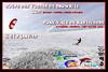 "Coupe des Vosges de Snowkite 2011 - Affiche • <a style=""font-size:0.8em;"" href=""http://www.flickr.com/photos/30248136@N08/6834074866/"" target=""_blank"">View on Flickr</a>"
