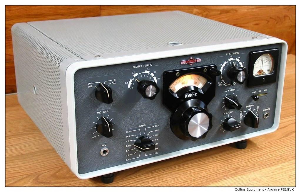 amateur-electric-supply-photos