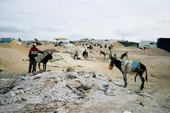 (Mr_ina) Tags: october fez marocco marruecos 2011