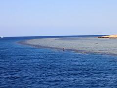 Egypt_IMG_6737 (Kristel Van Loock) Tags: sea mer mare redsea egypt zee egitto egypte rodezee merrouge marerosso