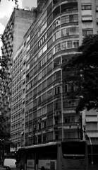 Sao Paulo (16) (xytse13) Tags: brasil skyline paulo sao