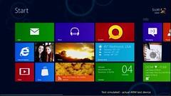 Windows 8 on ARM (8)