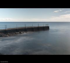 La Caleta, El Hierro (- GD photography -) Tags: sea water marina mar agua nikon canarias islascanarias caleta 2011 d90 elhierro