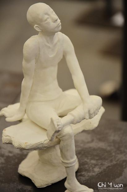 雕塑森特展38.jpg