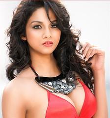 Ipsita Pati (pantaloonsfashion) Tags: beauty fashion clothing models style social trends title vote missindia pati 2012 cause femina pantaloons beautypageant pageants ipsita