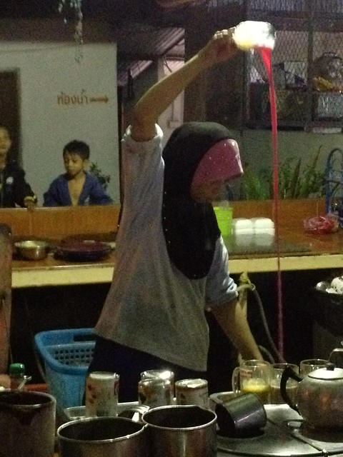 HAT YAI  (152)