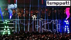 David Guetta at Z100 Jingle Ball 2011 @ MSG (Tempestt Patterson (temppatt)) Tags: pitbull kellyclarkson lmfao gymclassheroes davidguetta neonhitch ladygaga demilovato z100jingleball2011