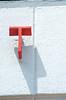 Art Deco T (Lauren Barkume) Tags: africa t southafrica graphic photowalk letter artdeco johannesburg joburg 2012 gauteng johanesburg eastrand photowalkers laurenbarkume gettyimagesmeandafrica1