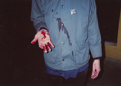 (Espir) Tags: chicago photography blood young xii disposable rectums espir qfk